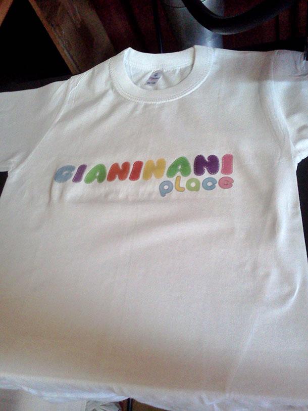 tricouri-gianinani-4