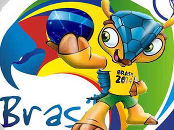 brazilia-2014