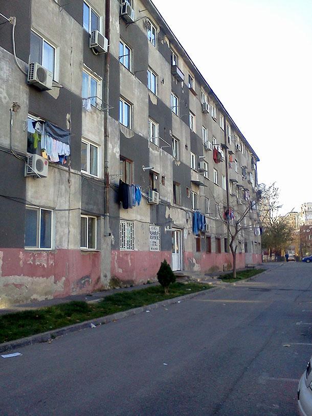alee-cartier