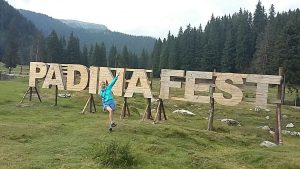 Padina Fest 1